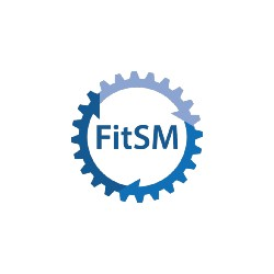 FitSM Advanced Level - SPD