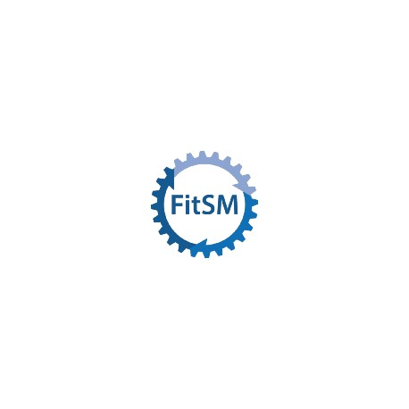 FitSM Advanced Level - SOC