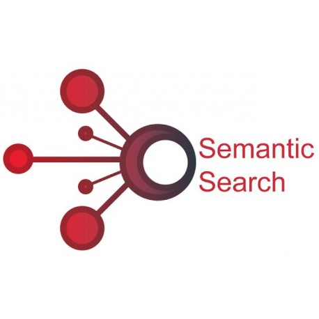 The Semantic Search Engine (SSE)